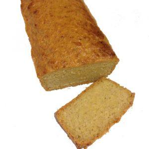 nyilgyok kenyer