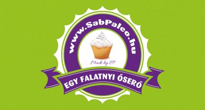 Sabpaleo